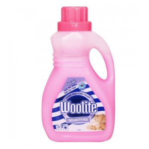 Woolite-Clothing-Liquid-Detergent