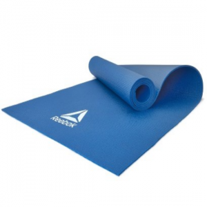 Reebok-4mm-Yoga-Mat-blue) (1)