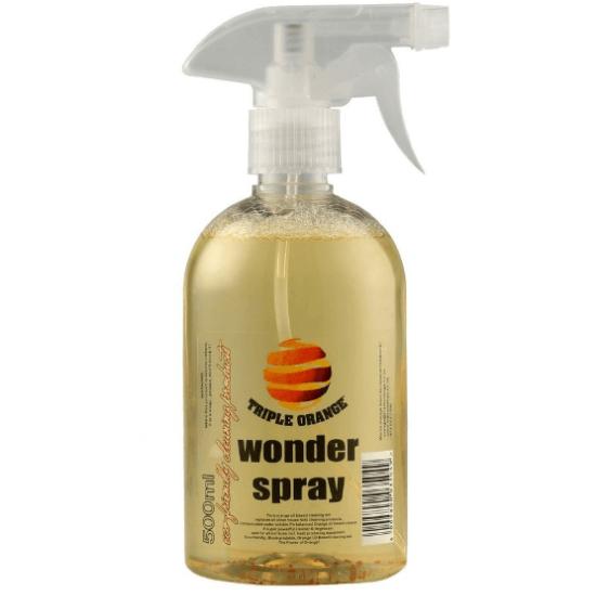 Triple_Orange_Wonder_Spray