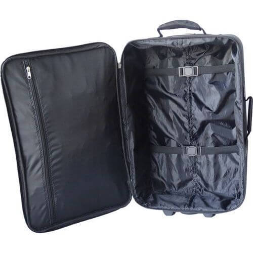 3-piece-travel-luggage-set-south-africa