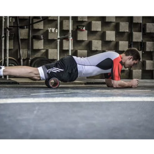 foam-rollers-for-muscles-south-africa