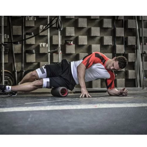 foam-rollers-for-back-pain-south-africa