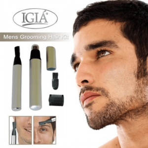 IGIA-Mens-Grooming-Kit