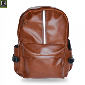 laptop-bag-specials-south-africa