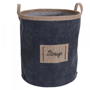 laundry-basket-for-sale-online-south-africa