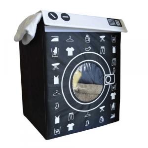 laundry-basket-for-sale-johannesburg