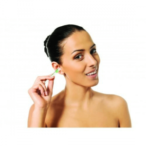 Remedy-Health-Earwax-Removal-Smart-Swab