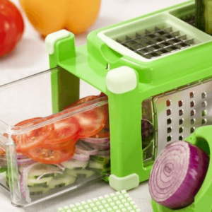 vegetable slicer and dicer south africa