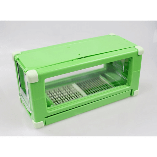 vegetable-slicer-and-dicer-for-sale-south-african