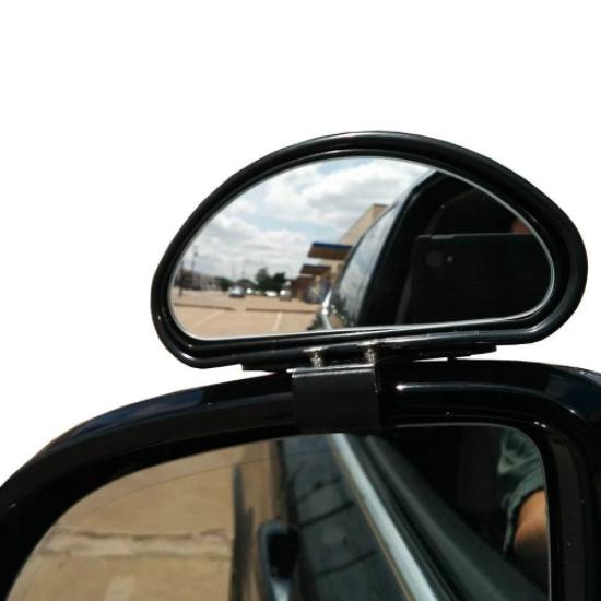 Blind-Spot-Mirror-Set-of-2