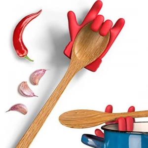 HomeMax-Rock-On-3-in-1-Spoon-Holder
