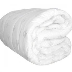 King-Size-Inner-for-Duvet-Sets -White
