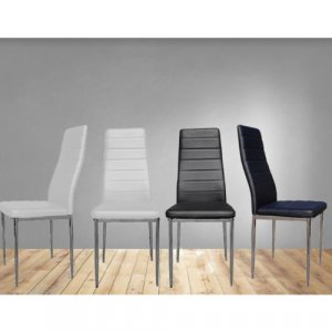 dining-chairs-for-sale-online-south-africa