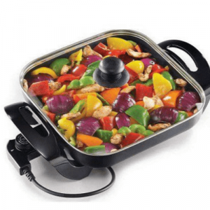 best-electric-frying-pan-south-africa