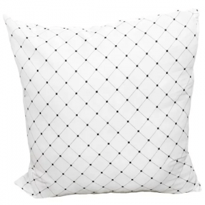 Silk-Mat-Continental-Pillow