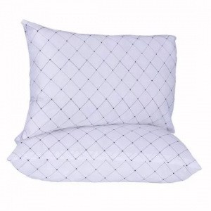 Silk-Mat-Pillow-Set-of-2