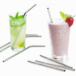 Stainless-Steel-Straws