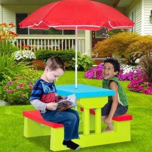 picnic-table-for-kids-south-africa