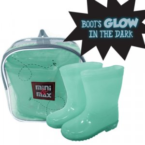 rain-boots-for-kids-south-africa