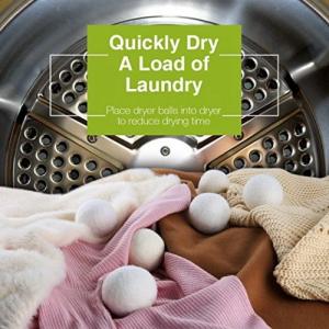where-to-buy-dryer-sheets-in-south-africa