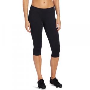 workout-clothing-pretoria