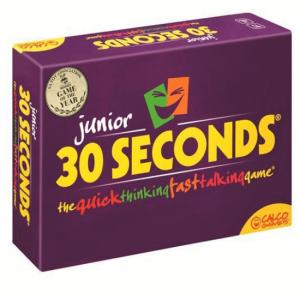 30-Seconds-Junior