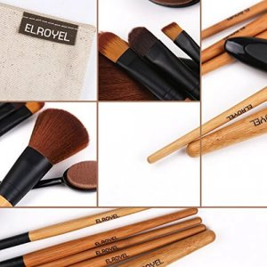 makeup-brushes-set-south-africa