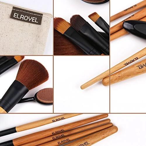 makeup-brushes-set-south-africa