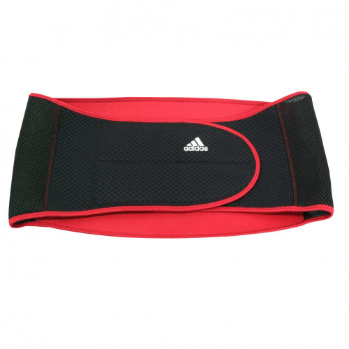 lumbar-support-belt-for-back-pain-south-africa