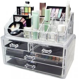 cosmetic-organiser-for-sale-online-south-africa