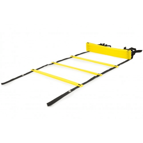 crossfit-agility-ladders-for-sale-south-africa