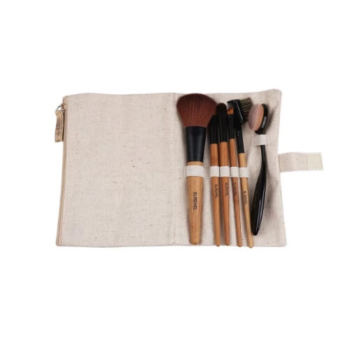 makeup-brushes-for-sale-south-africa