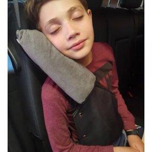 car-seatbelt-for-kids