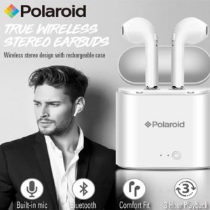 bluetooth-wireless-earbuds-for-sale-south-africa