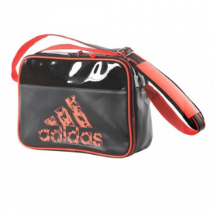 gym-bags-online-south-africa