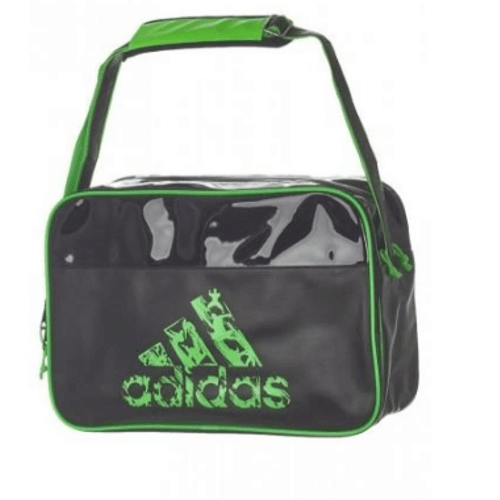 adidas-gym-bag-ladies