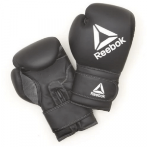 reebok-retail-boxing-gloves