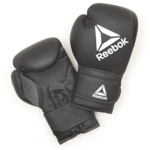 reebok-retail-boxing-gloves