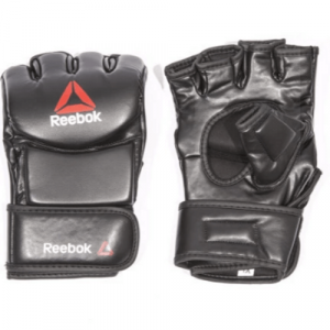 mma-combat-gloves-for-sale-south-africa