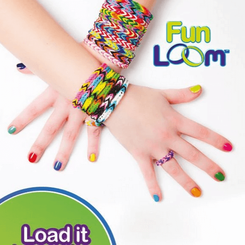 rainbow-loom-bands-south-africa