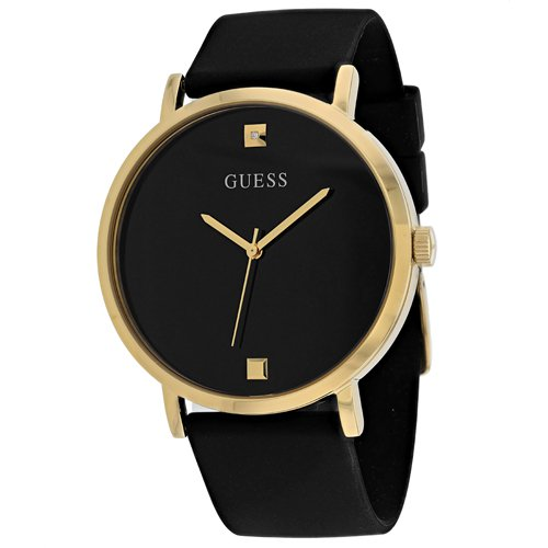 mens-watches-south-africa-online