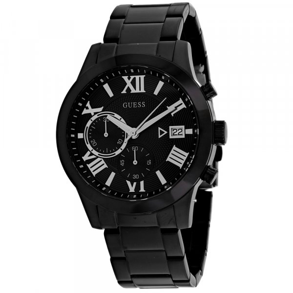 mens formal-watches-south-africa