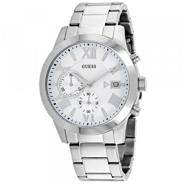guess-men's-watches-south-africa