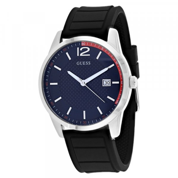 mens-formal-watches-south-africa