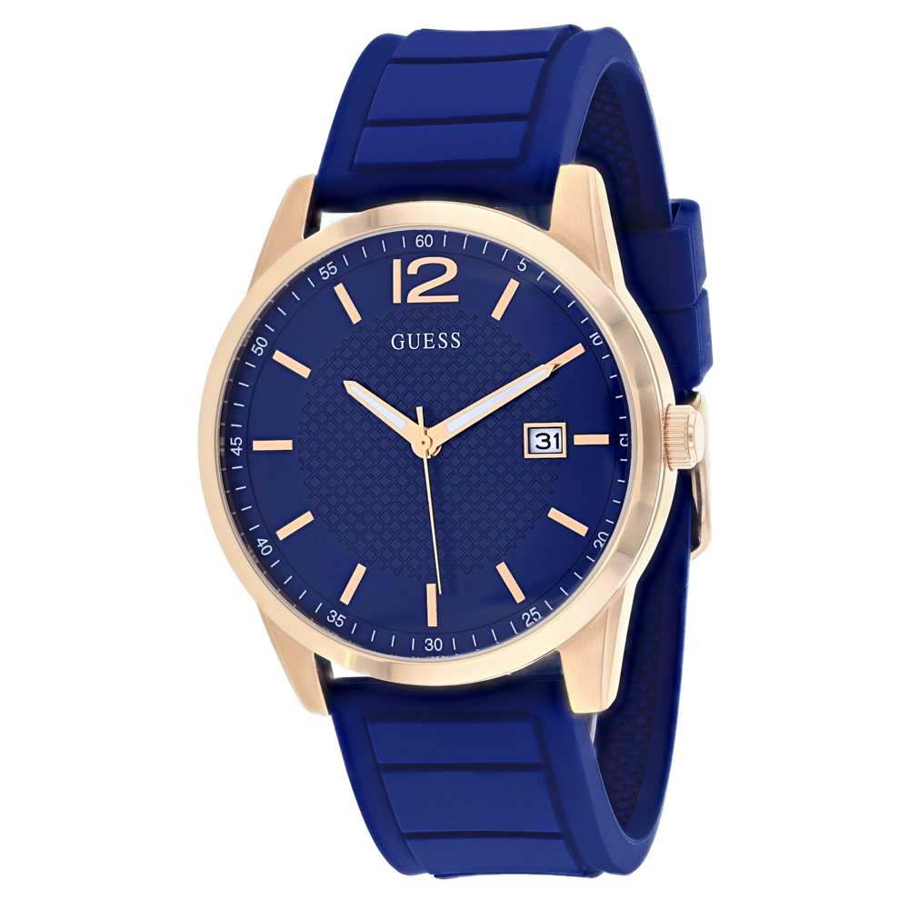 mens-watches-south-africa online