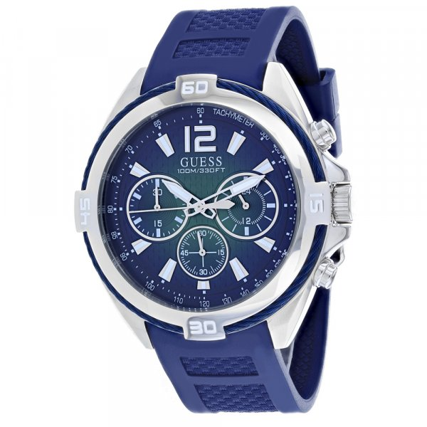 mens luxury-watches-south-africa