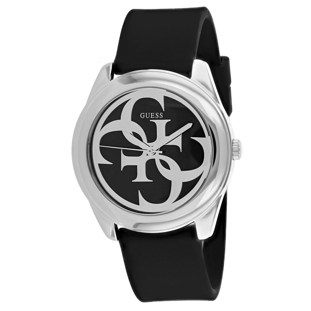 ladies-watches-south-africa-online