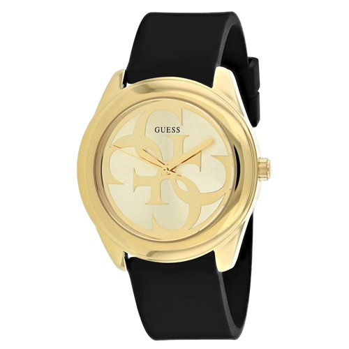 women's-watches-online-south-africa