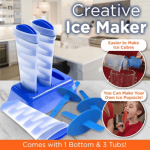 ice-lolly-maker-south-africa