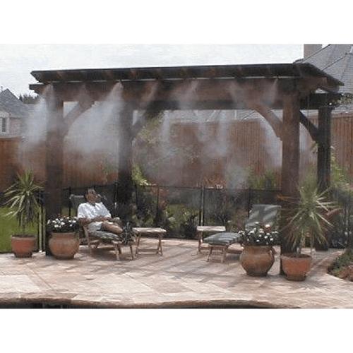 patio-misting-kit